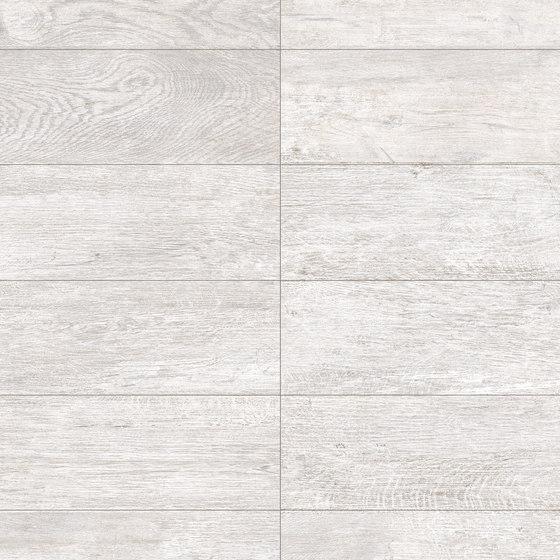 Tempio Inkjet Designs Rainforest Blanco by Tempio | Facade systems