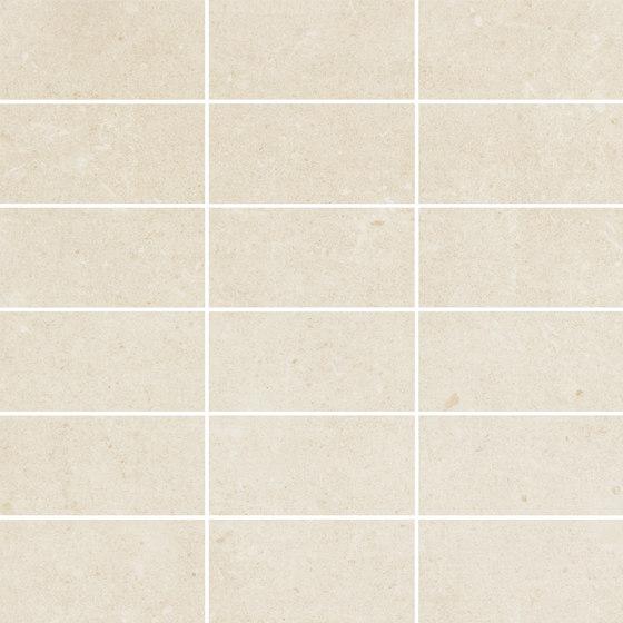 Galaxy Cream | Mosaico de Rondine | Mosaïques céramique