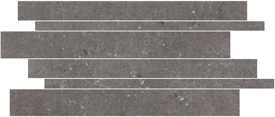 Galaxy Dark | Muretto by Rondine | Ceramic tiles