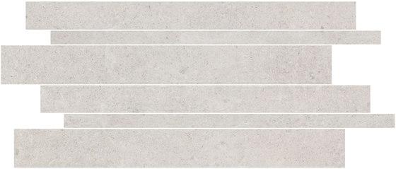 Galaxy Grey | Muretto de Rondine | Carrelage céramique