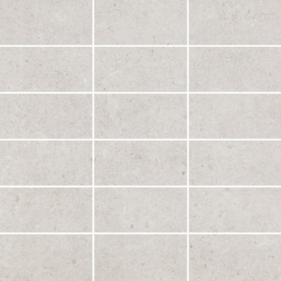 Galaxy Grey | Mosaico by Rondine | Ceramic mosaics