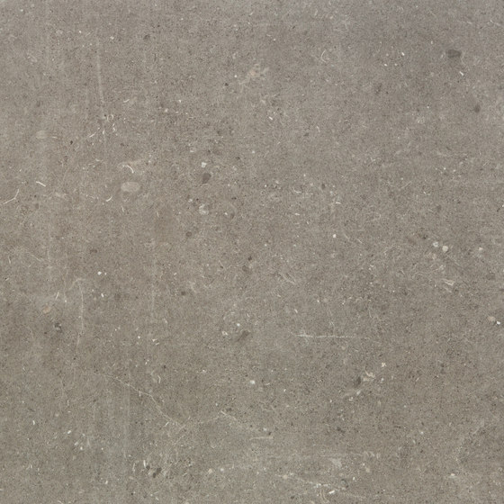 Galaxy Olive de Rondine | Carrelage céramique