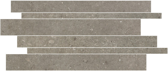 Galaxy Olive | Muretto by Rondine | Ceramic tiles