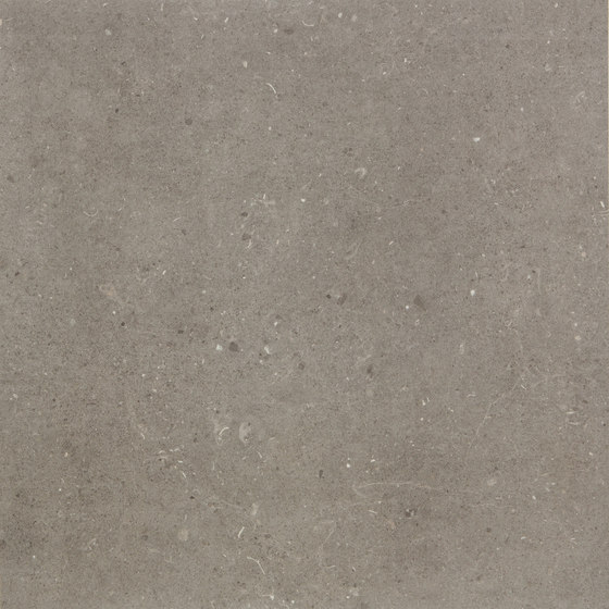 Galaxy Olive Grip by Rondine | Ceramic tiles