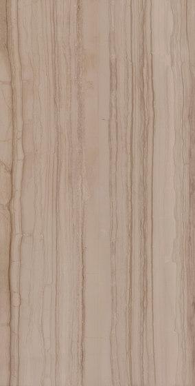 Georgette Briar de Rondine   Carrelage céramique