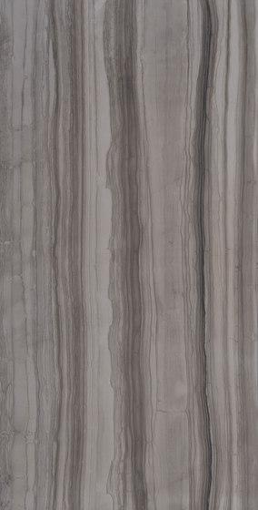 Georgette Dark by Rondine | Ceramic tiles