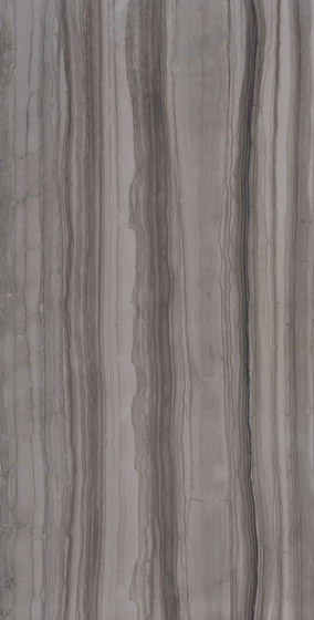 Georgette Dark Lappato by Rondine | Ceramic tiles