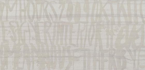 Georgette Light | Parole de Rondine | Carrelage céramique