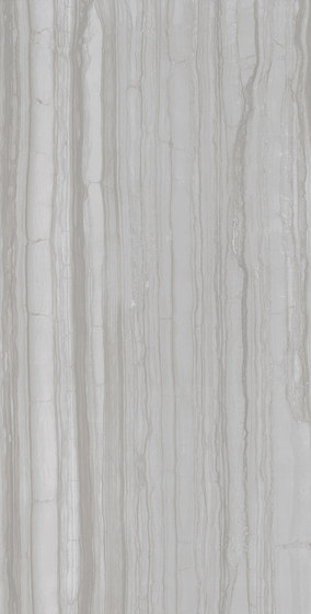 Georgette Pearl Lappato by Rondine | Ceramic tiles