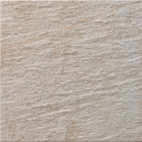 Golden Light White de Rondine | Carrelage céramique
