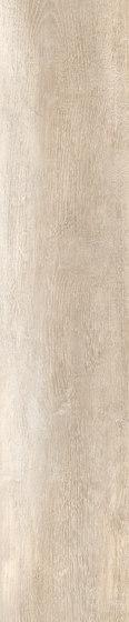 Greenwood Beige de Rondine | Carrelage céramique