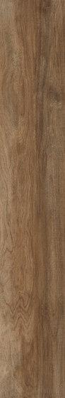Greenwood Bruno Grip de Rondine   Carrelage céramique