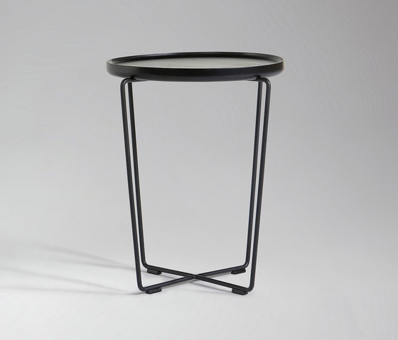 Cage by WON Design | Side tables