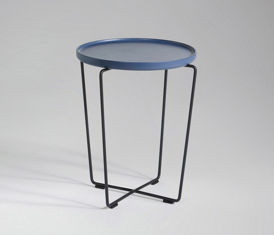 Cage de WON Design | Tables d'appoint