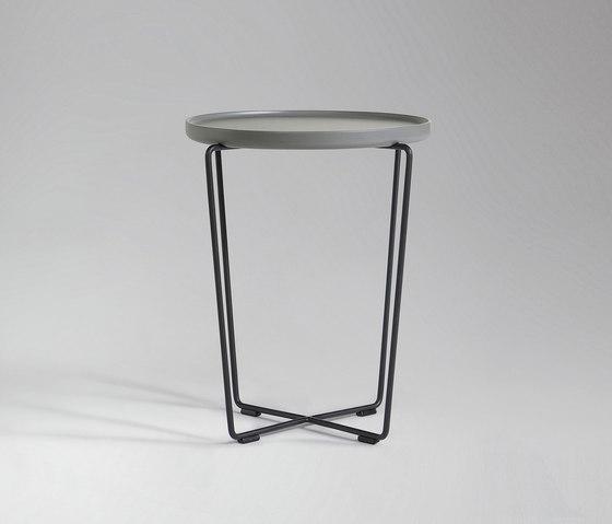 Cage de WON Design   Tables d'appoint