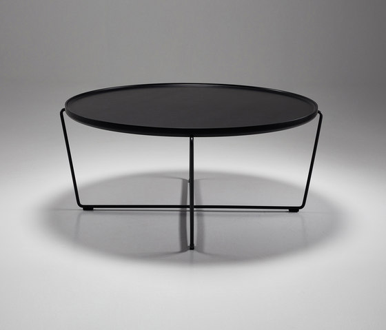 Cage by Wendelbo | Coffee tables
