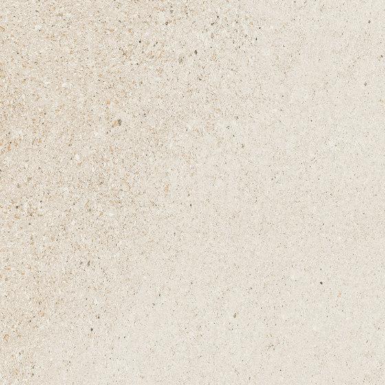 Stromboli Cream di Ceramica Mayor | Piastrelle ceramica