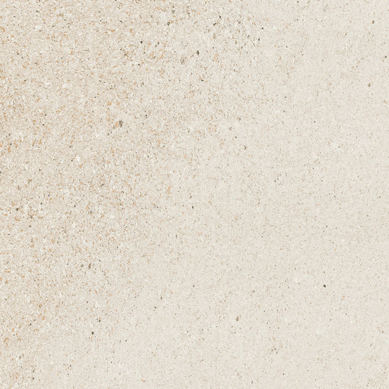 Stromboli Cream by Ceramica Mayor | Ceramic tiles