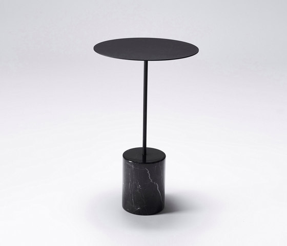 Calibre de WON Design | Tables d'appoint