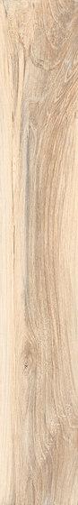 Hard & Soft Soft Cream de Rondine | Panneaux céramique