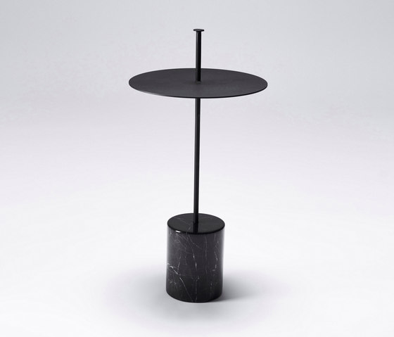 Calibre by WON Design | Side tables