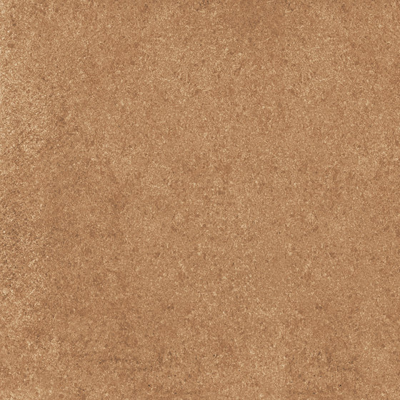 Colonial Cotto by Ceramica Mayor | Ceramic tiles