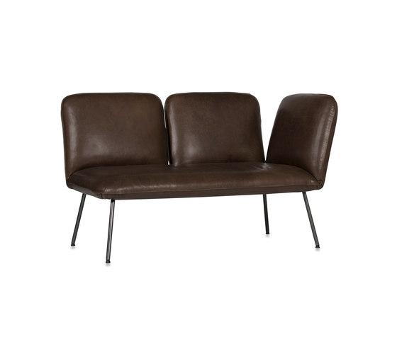Shuffle von Jess Design | Sitzbänke