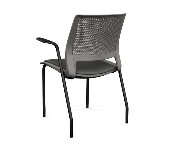 Lumin | Multipurpose Chair by SitOnIt Seating | Chairs