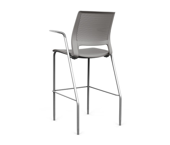 Lumin | Stool di SitOnIt Seating | Sgabelli bancone