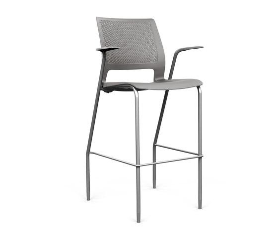 Lumin | Stool de SitOnIt Seating | Taburetes de bar