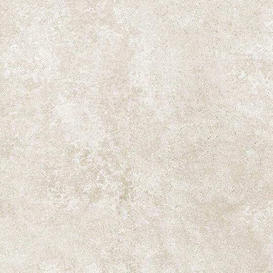 Materia Bianco by Ceramica Mayor | Ceramic tiles