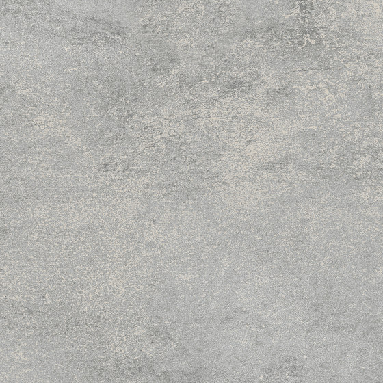 Materia Plomo by Ceramica Mayor | Ceramic tiles