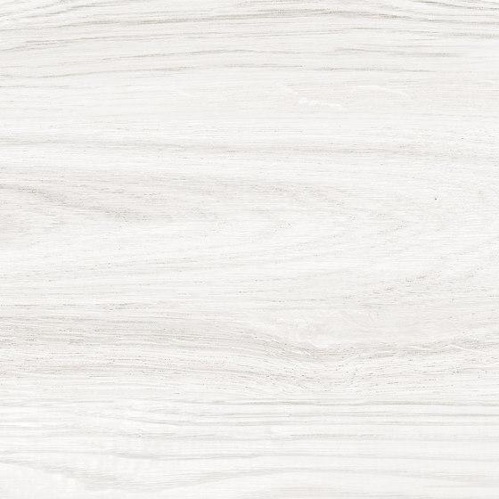 Woods Arctic by Ceramica Mayor | Ceramic tiles
