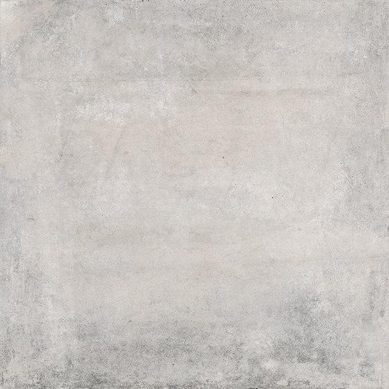 Icon Gray by Rondine | Ceramic tiles