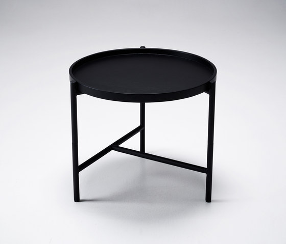 Cross by WON Design | Side tables
