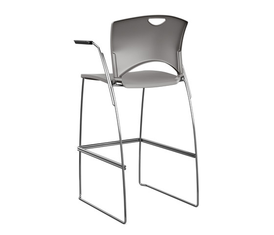 OnCall | Stool by SitOnIt Seating | Bar stools