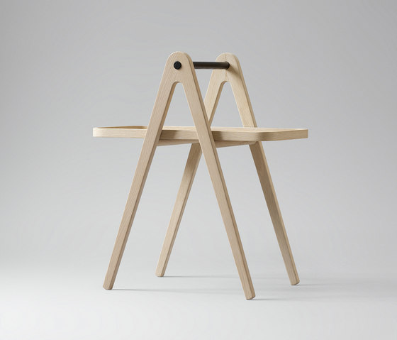 Floater by Wendelbo | Side tables