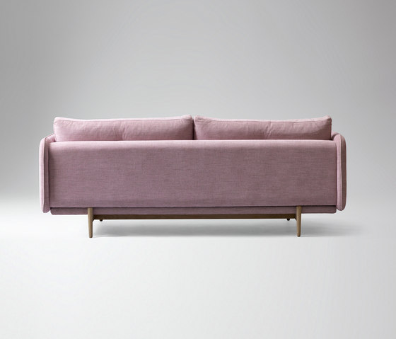 Hold by Wendelbo | Sofas