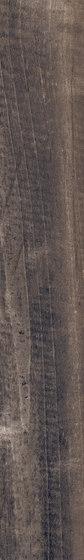 Inwood Black von Rondine | Keramik Fliesen
