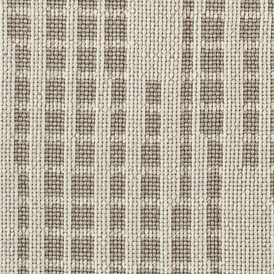 Equilux | Moonbow de Luum Fabrics | Tejidos tapicerías