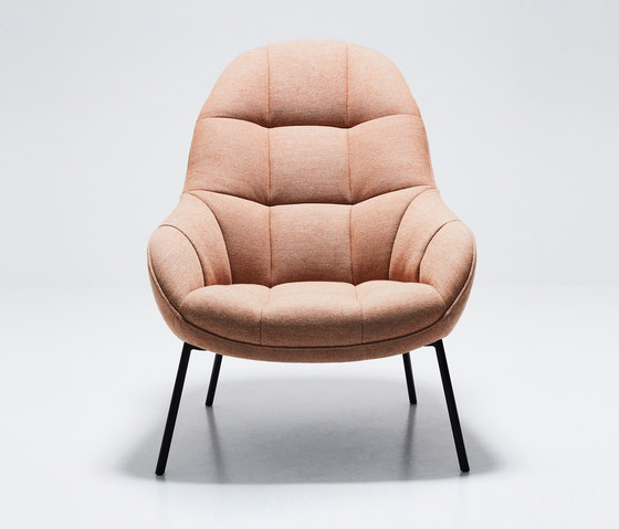Mango by WON Design | Armchairs