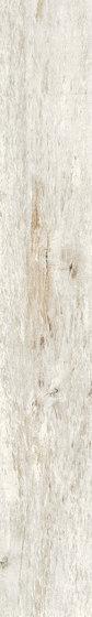 Inwood Ivory von Rondine | Keramik Fliesen