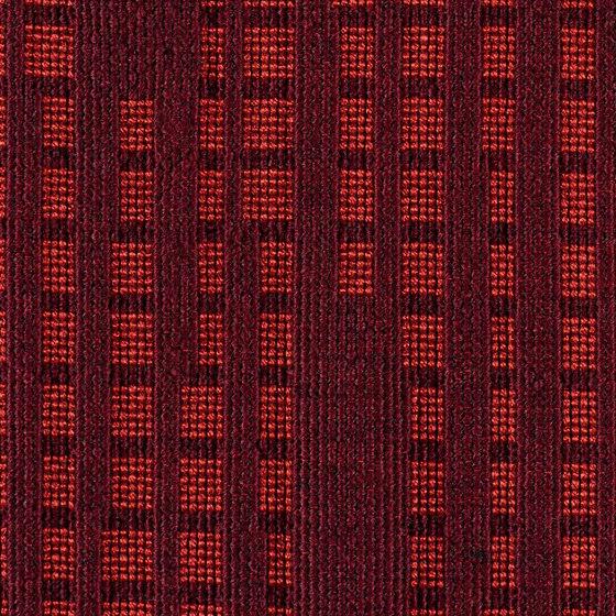 Equilux | Kindle by Luum Fabrics | Upholstery fabrics