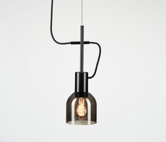 Meta de WON Design | Suspensions
