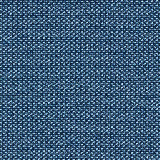 Interstice | Vestige by Luum Fabrics | Upholstery fabrics