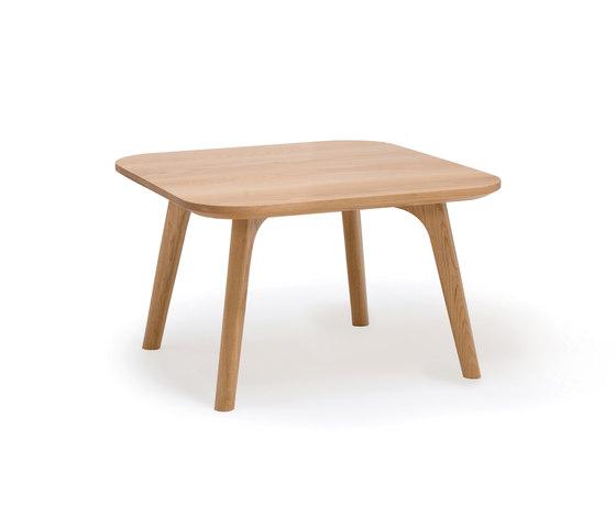 Harc Tub Table de Four Design | Tables basses