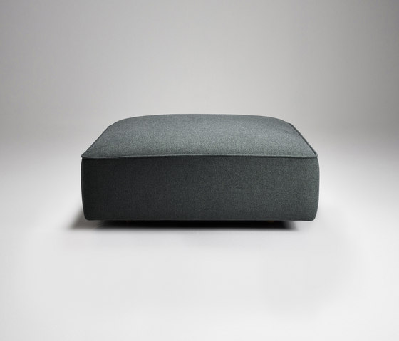 Poff by WON Design | Poufs