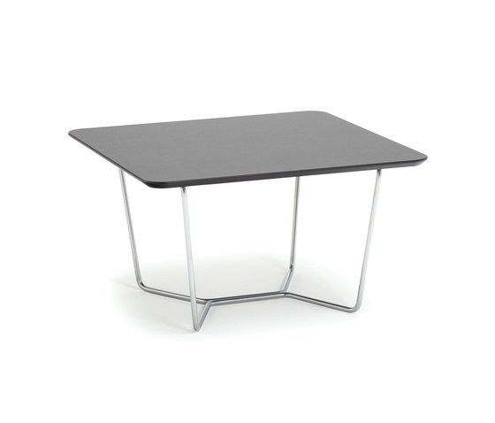 Harc Tub Table by Four Design | Coffee tables
