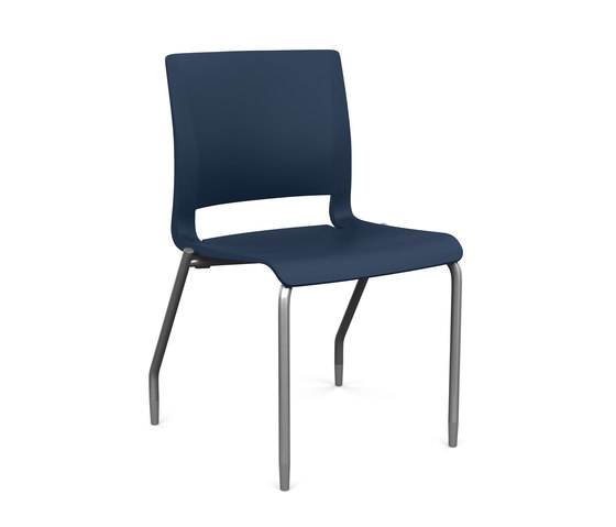 Rio | Side Chair de SitOnIt Seating | Sillas