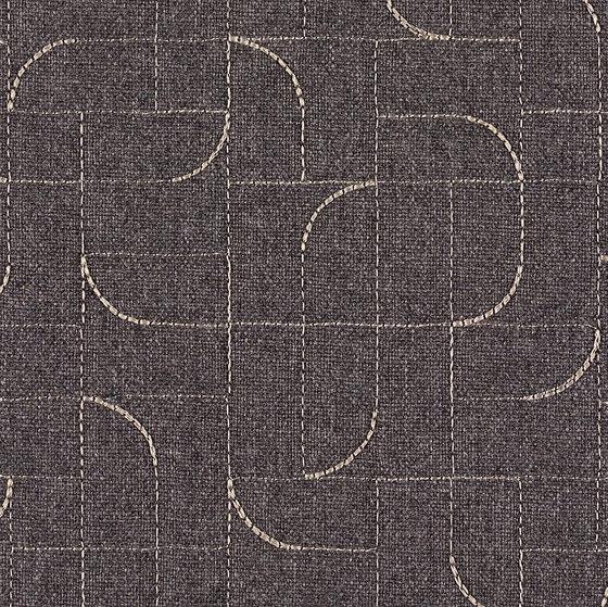 Arc Angle   Erebus by Luum Fabrics   Upholstery fabrics